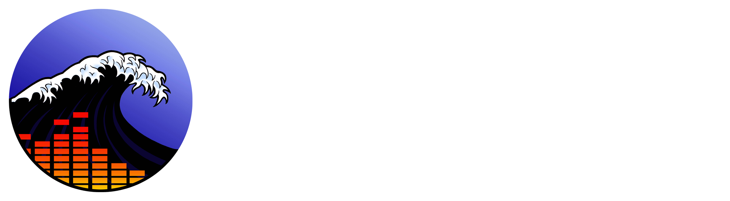 Shipwreck Recording